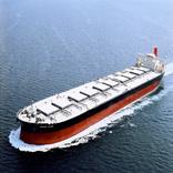 افزایش واردات نفت چین محرکی برای بازار نفتکشها