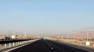 احداث بیش از 2 هزار کیلومتر بزرگراه و راه اصلی در استان فارس
