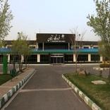برقراری پروازهای ترکیبی در فرودگاه زنجان