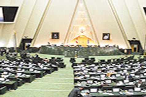 هر چه سریعتر وزارت «حملونقل» تأسیس شود
