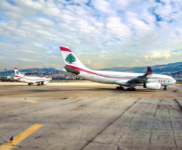 مدیریت شرکتهای هواپیمایی در شرایط پیچیده