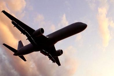 صدور مجوز برای احداث و یا تکمیل فرودگاه جاجرم تکذیب شد