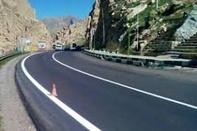تاکید فرماندار رودبار بر ایمن سازی جادههای کوهستانی شهرستان