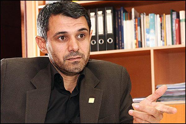 لغو قرارداد ایرباس برای ایران ضرر مالی ندارد