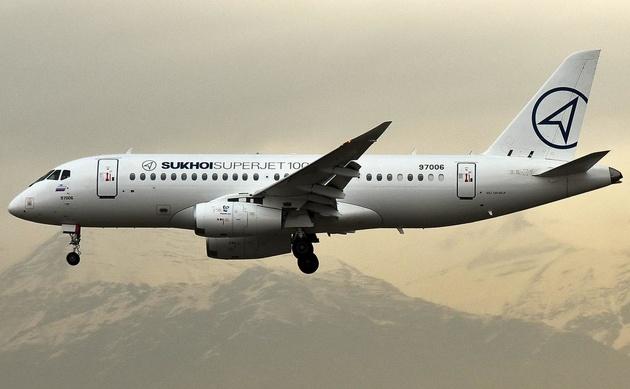 سازمان هواپیمایی به موضوع خرید هواپیما ورود نمیکند