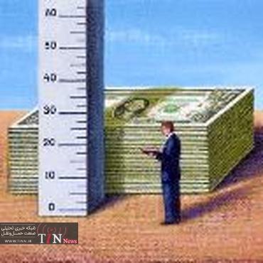 کاهش سه هزار میلیارد تومانی منابع یارانهها