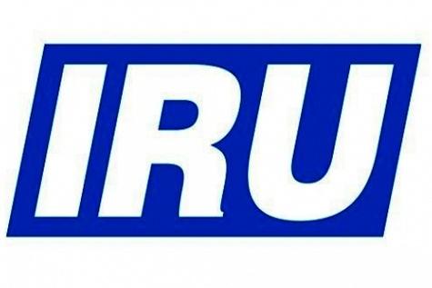 IRU kicks off European Sustainable Mobility Week