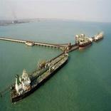 تولید ۶.۴ میلیون تن محصول در منطقه ویژه خلیج فارس