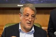 شورای شهر تهران با قحطالرجال مواجه نیست