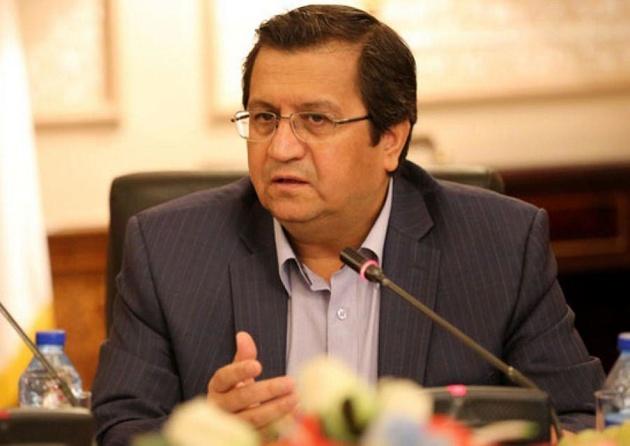 درخواست از وزیر کشور برای تسهیل ورود ارز و سکه به کشور