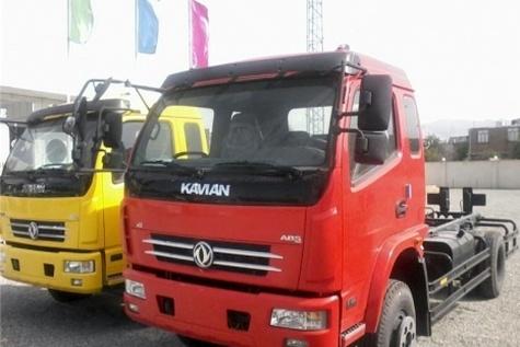 تولید خودروی جدید سواری با مشارکت خودروسازان اروپایی در ساوه