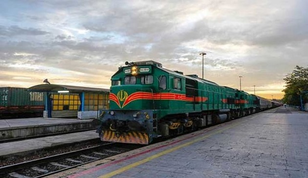 اهم اقدامات انجام شده از سوی شرکت راهآهن در مقابله با کووید ۱۹