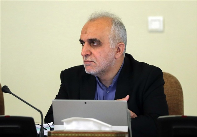 جزئیات جلسه وزیر اقتصاد با اقتصاددانان/ مهار تورم اولویت دولت اعلام شد