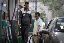 اینفوگرافی| سهمیه بنزین انواع خودرو در ماه چقدر است؟