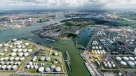 How the Port of Rotterdam moves to a zero-emissions future