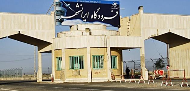 برقراری پروازهای منطقهای میان پاکستان و 4 شهر سیستانوبلوچستان