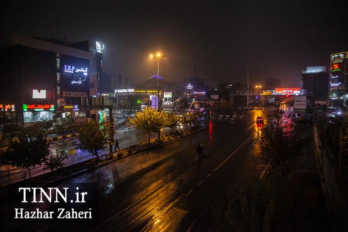 قرنطینه تهران.jpg (11)