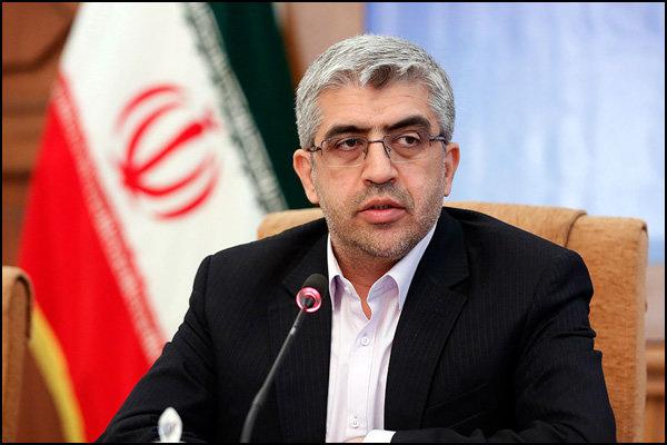 جادههای ایران استاندارد بینالمللی دارد