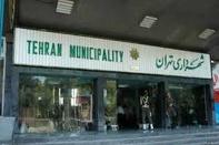 محمد علی نجفی و شهرداری تهران؛ بیم ها و امیدها