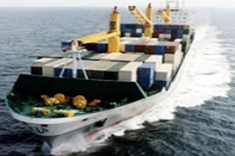در هفتمین نشست تخصصی صنایع دریایی فرصتها و چالشهای لغو تحریمها واکاوی میشود