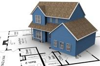 تغییرات قیمت زمین و مسکن در یک سال اخیر را ببینید
