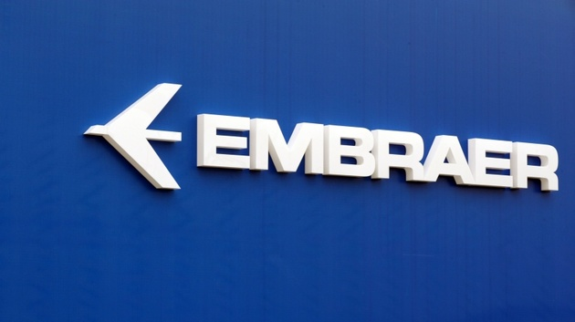 Embraer and Sahara Africa Aviation Sign Multi-Year Pool Program Agreement