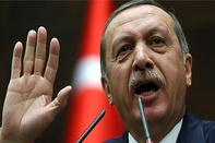 Turkey to trade in local currencies with Iran, China