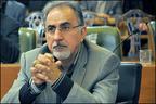 تهران؛ شهر امید مشارکت و شکوفایی