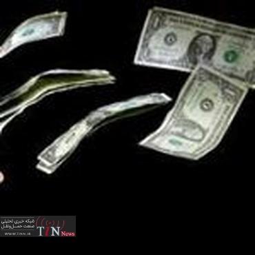 طرح دوباره راهاندازی بورس ارز پس از ۲ سال