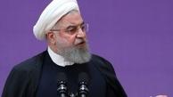 روحانی: ۹۰۰ هزار مسکن طی امسال و سال آینده تکمیل میشود
