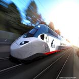 Alstom to Consider Weak Bombardier Transportation Results in Takeover Talks