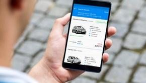 اجاره خودرو و هر آنچه در موردش باید بدانید
