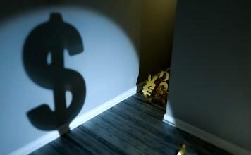 چرا دلار پائین نمیآید