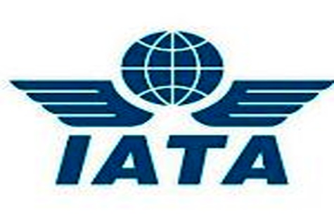 IATA Signs MOU with Mexican Government to Support Future Mexico City Airport