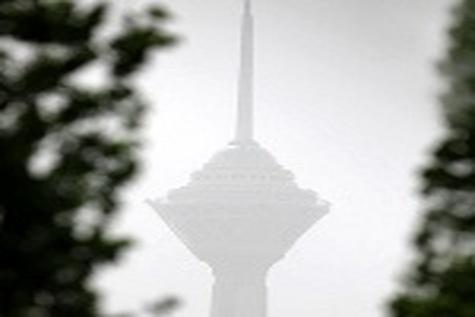 ◄ دلایل هجوم ریزگردها به تهران