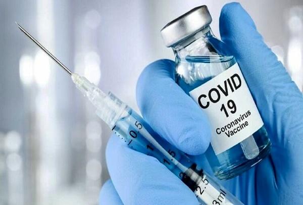 آخرین آمار ثبتنام فاز سوم کارآزمایی بالینی واکسن کوو ایرانبرکت