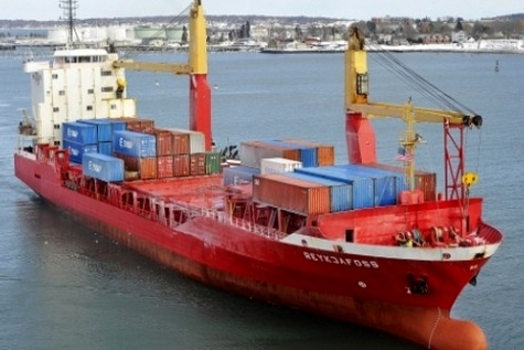 USCG: Minimum rate for drug test on board set to ۲۵%