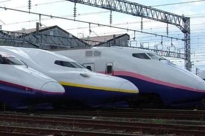 کاهش آمار خودکشی در ایستگاههای قطار با این روش ابداعی ژاپنیها