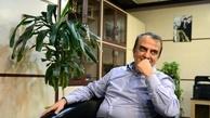 زلزله برکناری و بازداشت «مدیر بحرانها»