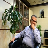 بازداشت مدیرعامل ایرانخودرو ساعاتی پس از برکناری