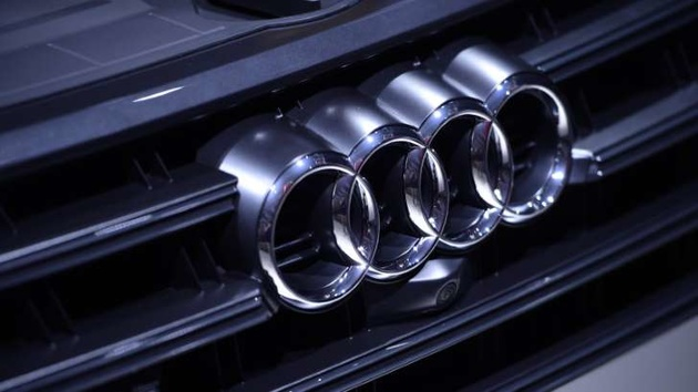 Automakers agree to clean up diesels to avoid ban in German cities