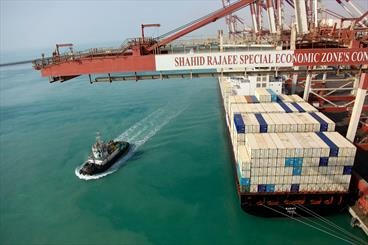 Iran plans direct shipping route to Qatar