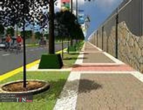 ◄ پیادهرو شهرها؛ دارایی عمومی شهروندان