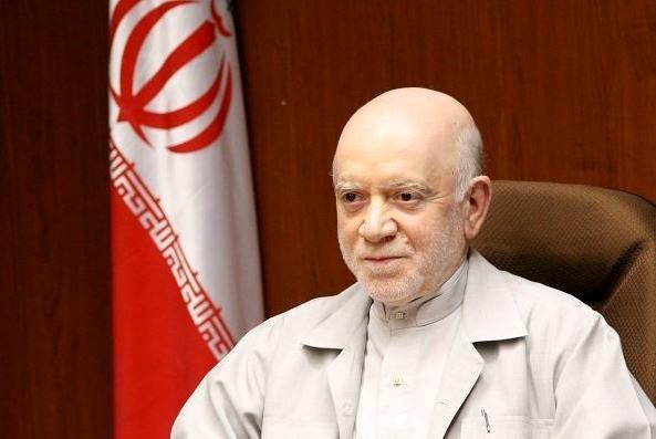 پیام تسلیت شهردار تهران در پی درگذشت محمدنبی حبیبی