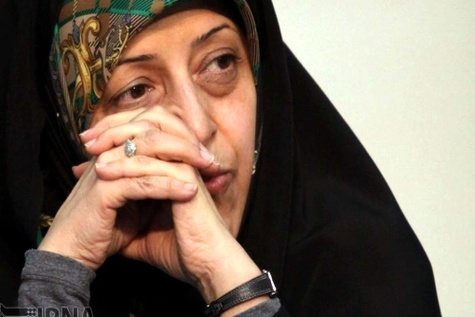 الزام ایران برای کاهش ۴ درصدی گازهای گلخانهای