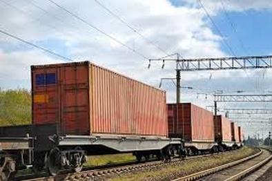 اتصال شهرک صنعتی شماره یک زنجان به خط راهآهن
