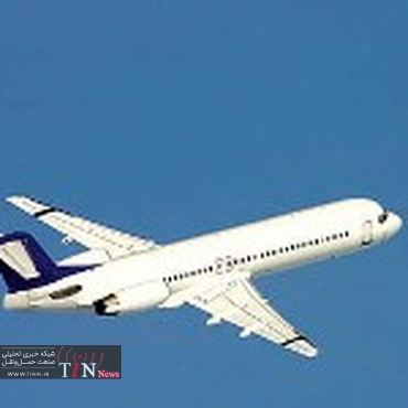 پرواز مالزیایرلاین از آمستردام از سرگرفته شد