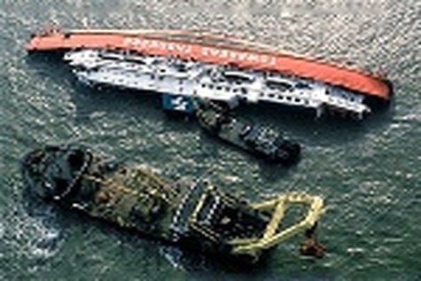 UK retains ferry safety rules