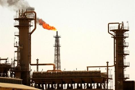 رد آمار کاهش صادرات نفت