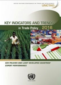 key-indicators-and-trends-unctad-report